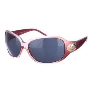 Gafas de Sol Just Cavalli JC035S-Q26