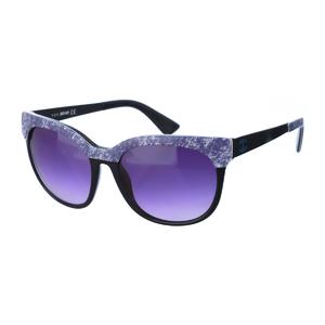 Gafas de Sol Just Cavalli JC501S-05W