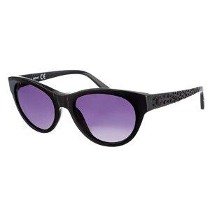 Gafas de Sol Just Cavalli JC563S-01B
