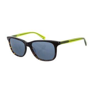 Gafas de Sol Just Cavalli JC671S-52V