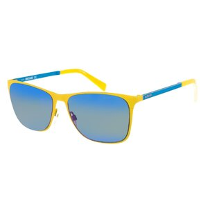 Gafas de Sol Just Cavalli JC725S-41X