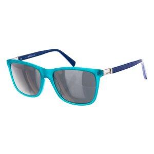 Gafas de Sol Just Cavalli JC730S-86A