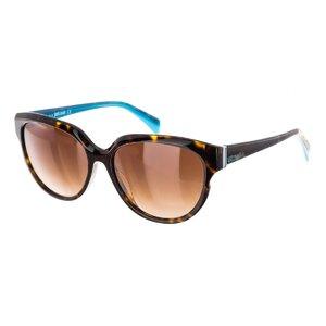 Gafas de Sol Just Cavalli JC735S-52K