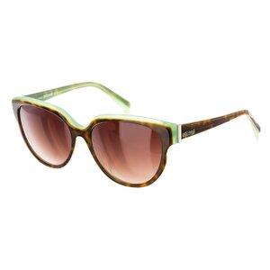 Gafas de Sol Just Cavalli JC735S-56K