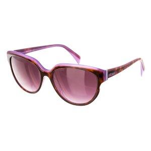 Gafas de Sol Just Cavalli JC735S-56Z