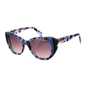 Gafas de Sol Just Cavalli JC755S-55F