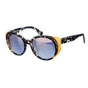 Gafas de Sol Just Cavalli JC756S-56C