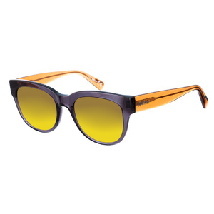 Gafas de Sol Just Cavalli JC759S-20G