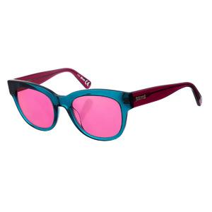 Gafas de Sol Just Cavalli JC759S-93Y