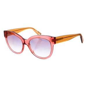 Gafas de Sol Just Cavalli JC760S-69L