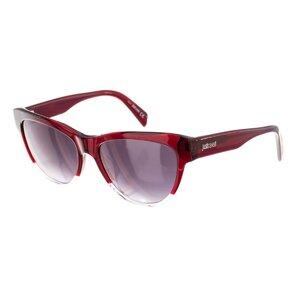 Gafas de Sol Just Cavalli JC779S-68B