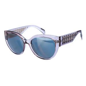 Gafas de Sol Just Cavalli JC781S-20C
