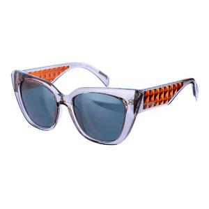 Gafas de Sol Just Cavalli JC782S-20C