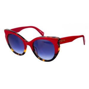 Gafas de Sol Just Cavalli JC786S-68B
