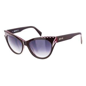 Gafas de Sol Just Cavalli JC787S-68B