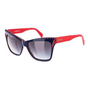 Gafas de Sol Just Cavalli JC788S-92W