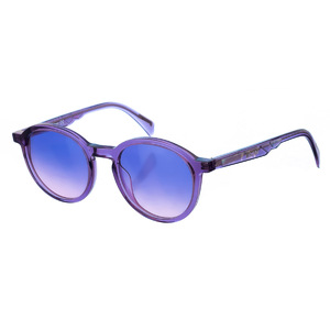Gafas de Sol Just Cavalli JC838S-78W