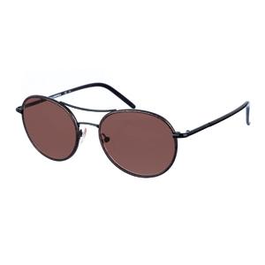 Gafas de sol Karl Lagerfeld KL241S-505