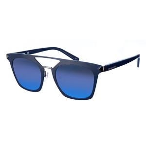 Gafas de sol Karl Lagerfeld KL256S-518