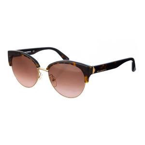 Gafas de sol Karl Lagerfeld KL270S-013