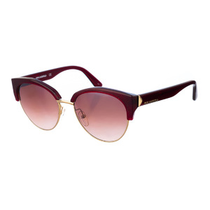 Gafas de sol Karl Lagerfeld KL270S-082
