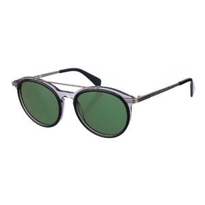 Gafas de sol Karl Lagerfeld KL284S-001
