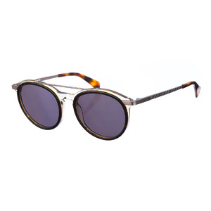 Gafas de sol Karl Lagerfeld KL284S-115