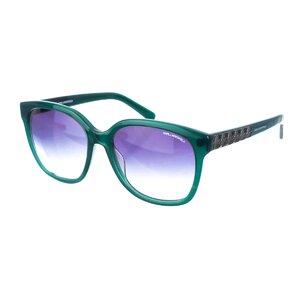 Gafas de sol Karl Lagerfeld KL865S-104