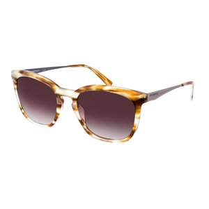 Gafas de sol Karl Lagerfeld KL896S-045