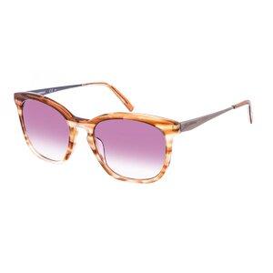 Gafas de sol Karl Lagerfeld KL896S-134