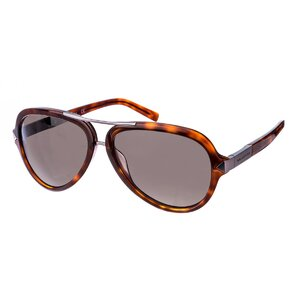 Gafas de sol Karl Lagerfeld KL905S-090