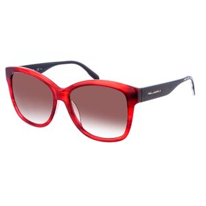 Gafas de sol Karl Lagerfeld KL909S-133
