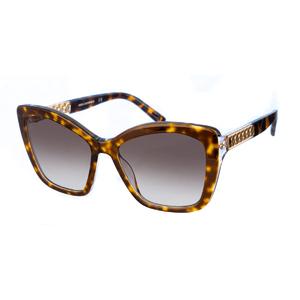 Gafas de sol Karl Lagerfeld KL927S-013