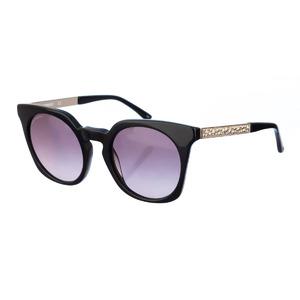 Gafas de sol Karl Lagerfeld KL947S-001