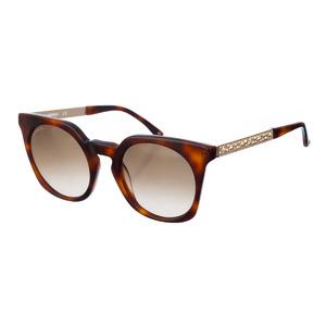Gafas de sol Karl Lagerfeld KL947S-013