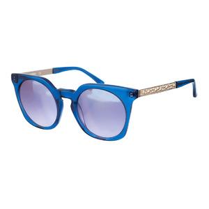 Gafas de sol Karl Lagerfeld KL947S-077