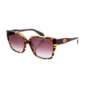 Gafas de sol La Martina LM50102