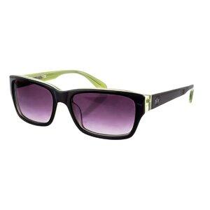 Gafas de sol La Martina LM50603