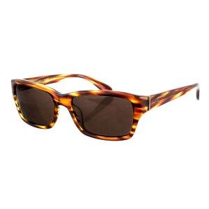 Gafas de sol La Martina LM50604