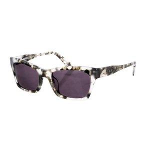 Gafas de sol La Martina LM51604