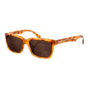 Gafas de sol La Martina LM52402