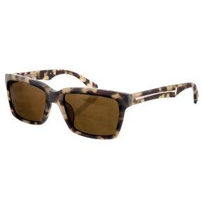 Gafas de sol La Martina LM52404