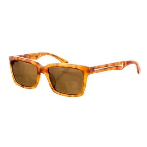 Gafas de sol La Martina LM52406