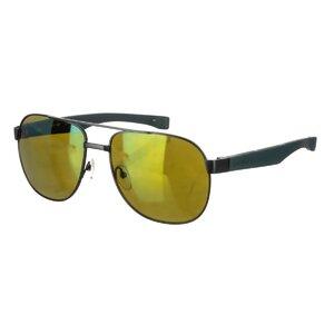 Gafas de Sol Lacoste L186S-315