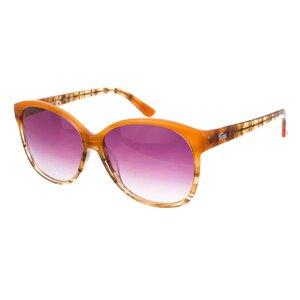 Gafas de Sol Lacoste L701S-830