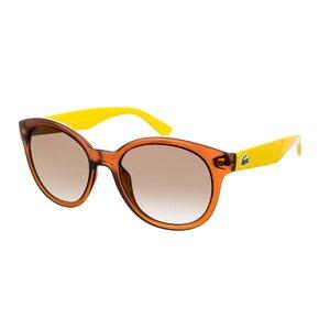 Gafas de sol Lacoste L733S-210