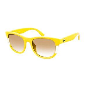 Gafas de sol Lacoste L739S-799