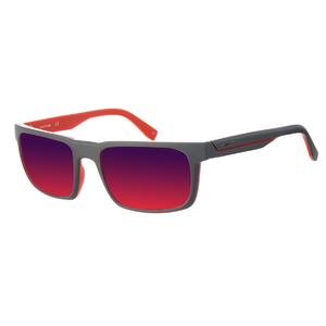 Gafas de sol Lacoste L866S-035
