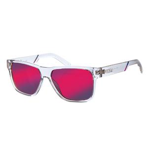 Gafas de sol Lacoste L867S-971