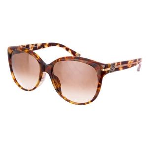 Gafas de sol Loewe SLW899G-7LCY